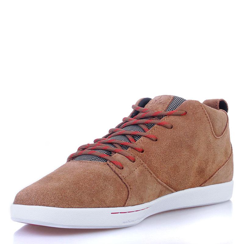 Ботинки K1X Schn1zel Le от Streetball