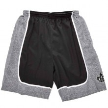 ����� K1X PA League Shorts K1X