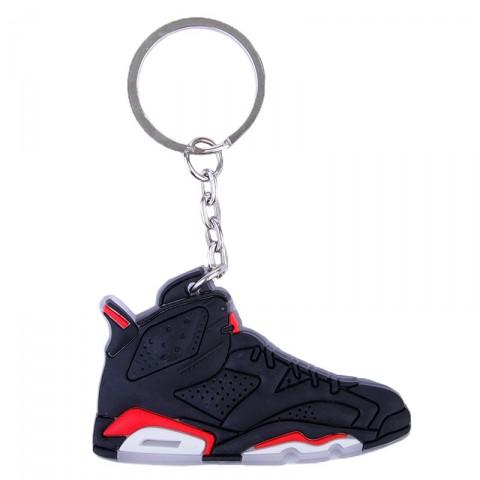 Брелок Jordan AJ6