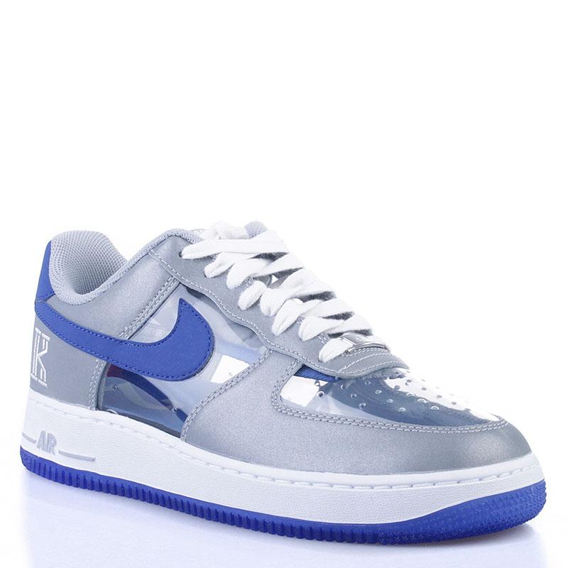 Купить Кроссовки lifestyle Кроссовки Nike Air Force 1 CMFT Signature  Кроссовки Nike Air Force 1 CMFT Signature