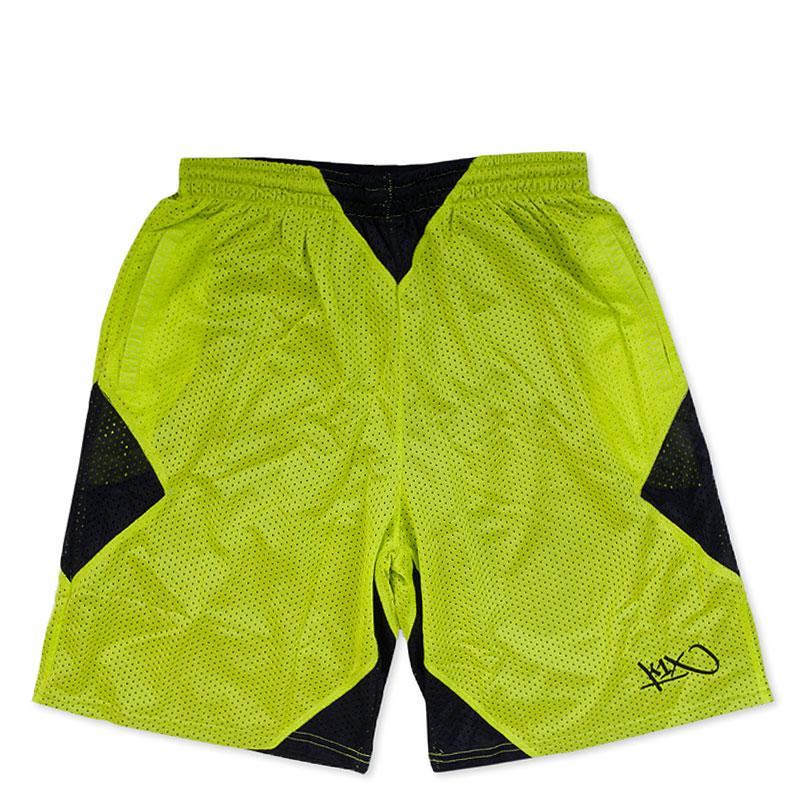 Шорты K1X Core X-Shorts