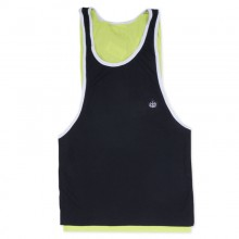 ����� K1X Uthentic Double Layer Tank To K1X