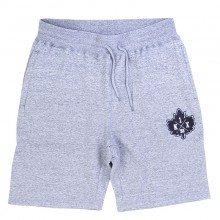 ����� K1X PA Sweat Shorts K1X