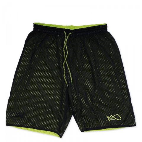 Шорты K1X Core Reversible Shorts K1X