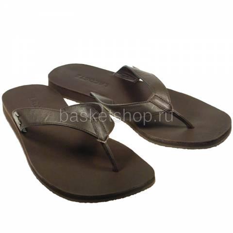 Купить мужской коричневый  palisson lth в магазинах Streetball - изображение 1 картинки