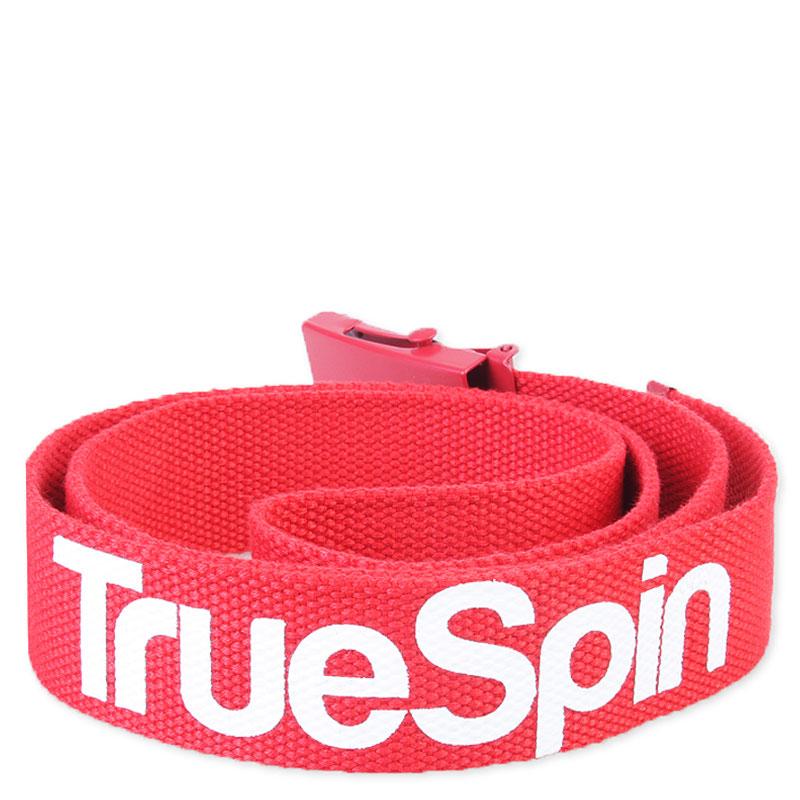 Ремень True Spin от Streetball