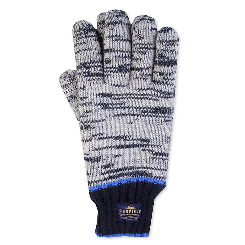 Перчатки Penfield от Streetball