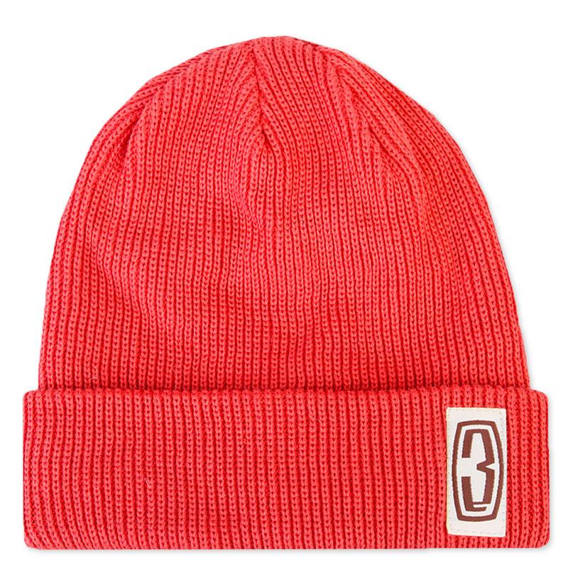 мужскую красную  шапка запорожец Fishing-red - цена, описание, фото 1