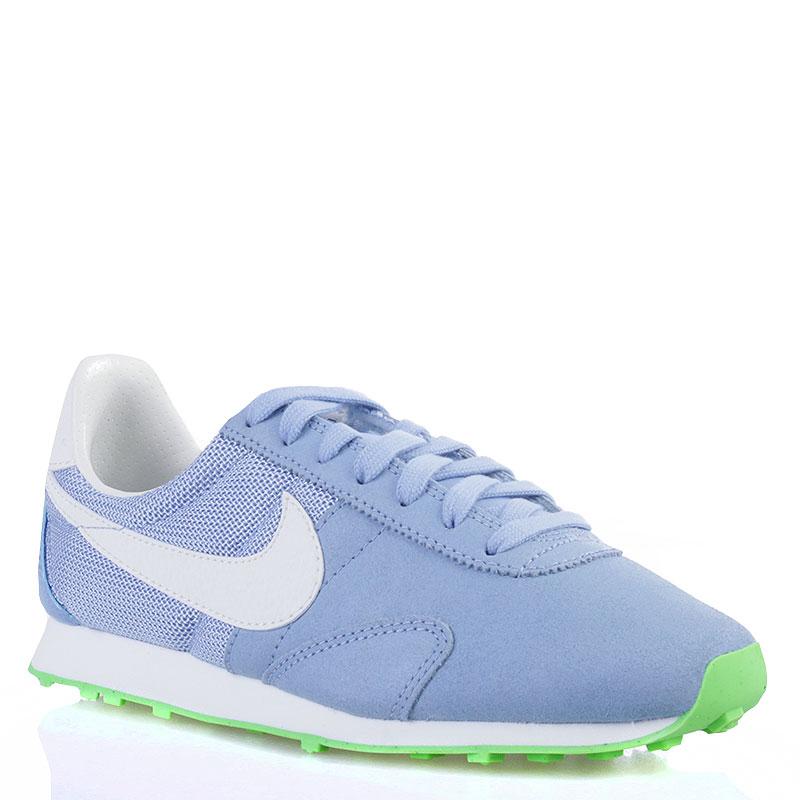 ��������� Nike Wms Nike Pre Montreal RCR VNTG - Nike sportswear��������� lifestyle<br>�����, ��������, ������, ���������<br><br>����: �������, �����<br>������� US: 7