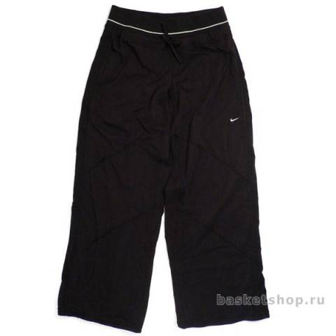 Fit DANCE Knit Pant Nike Sportswear