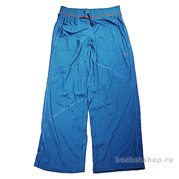 женский синий  fit dance knit 280547-460 - цена, описание, фото 1