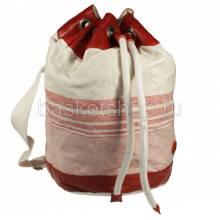 timberland Satchel bag.