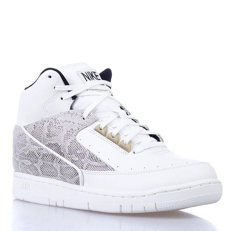 Купить Кроссовки lifestyle Кроссовки Nike Air Python  Кроссовки Nike Air Python