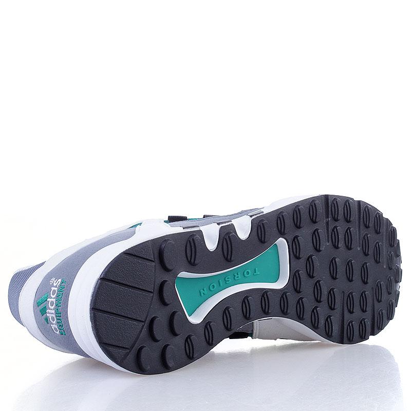 мужские белые,серые, черные, зеленые кроссовки adidas equipment running  guidance B40931 - цена 20f315b6a2d