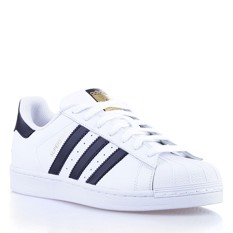 Adidas originals купить