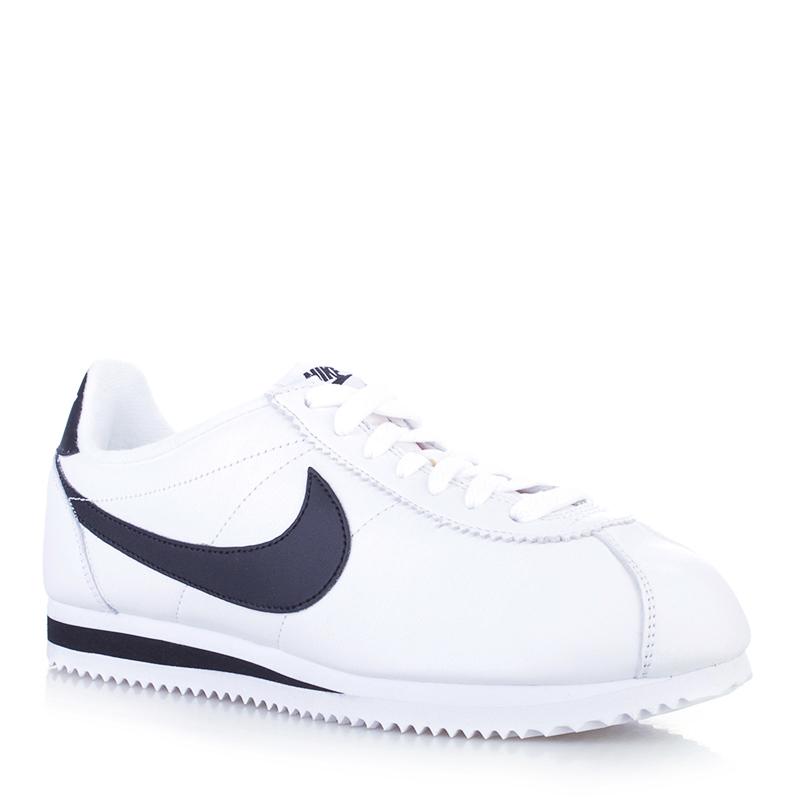 Кроссовки Nike Classic Cortez Premium QS от Streetball