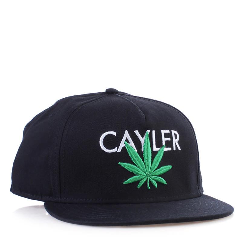 Кепка Cayler