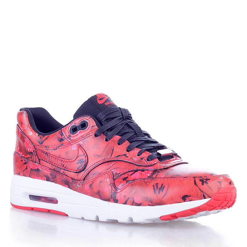 Купить Кроссовки lifestyle Кроссовки Nike Wmns Air max 1 ultra lotc qs  Кроссовки Nike Wmns Air max 1 ultra lotc qs