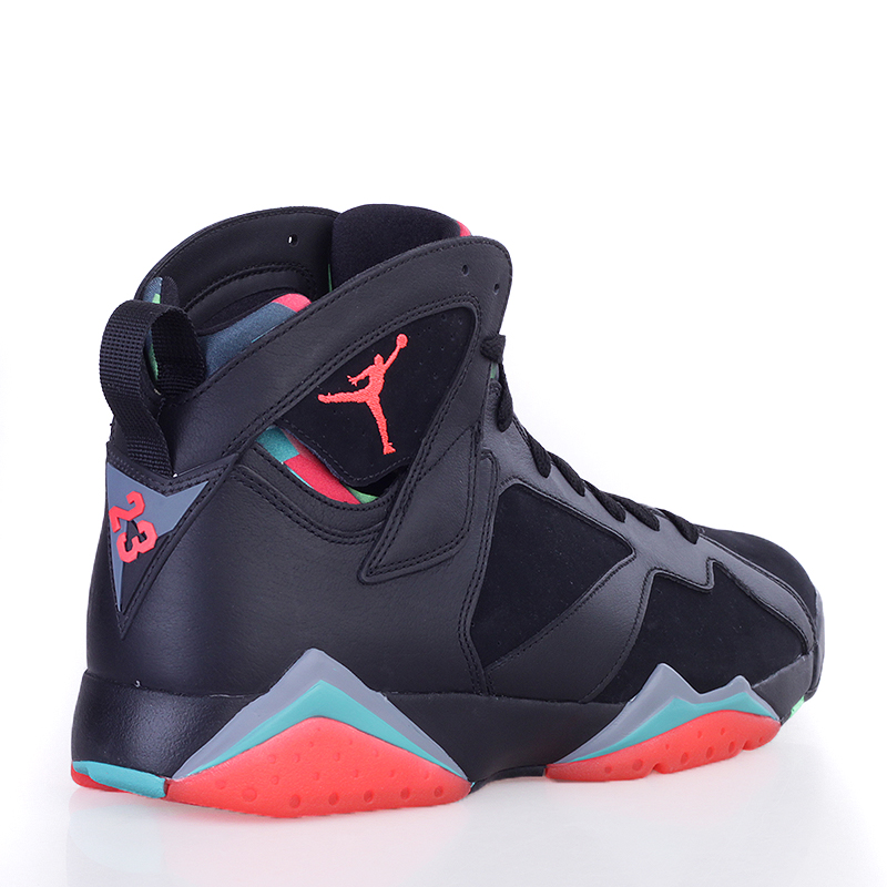 Кроссовки Jordan Air Jordan 7 Retro от Streetball