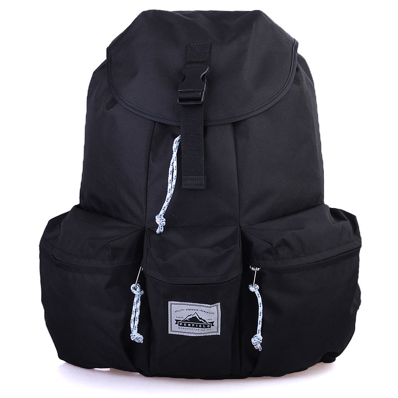 Купить Сумки, рюкзаки Рюкзак Kitchener  Рюкзак Kitchener