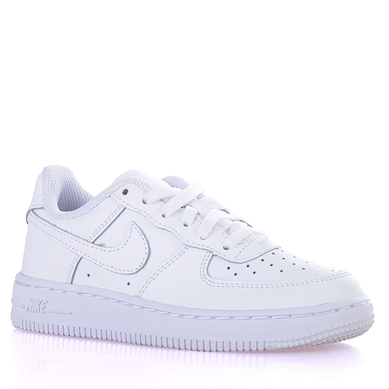 Кроссовки Nike Sportswear Air Force 1 (PS)