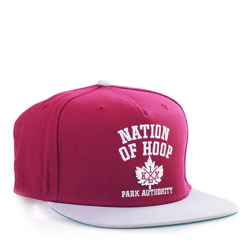 мужскую бордовую, серую  кепка 1800-0261/6808 - цена, описание, фото 1