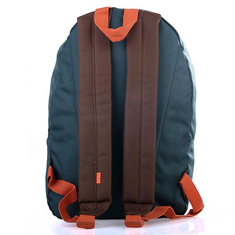 Рюкзак от Streetball