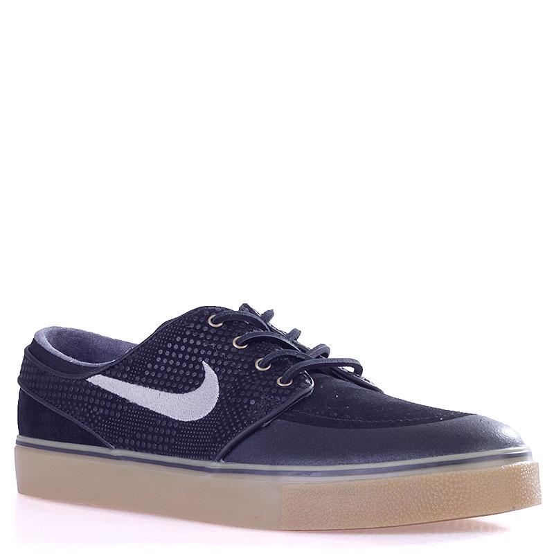 Кроссовки  Nike sb Zoom Stefan Janoski PR SE от Streetball
