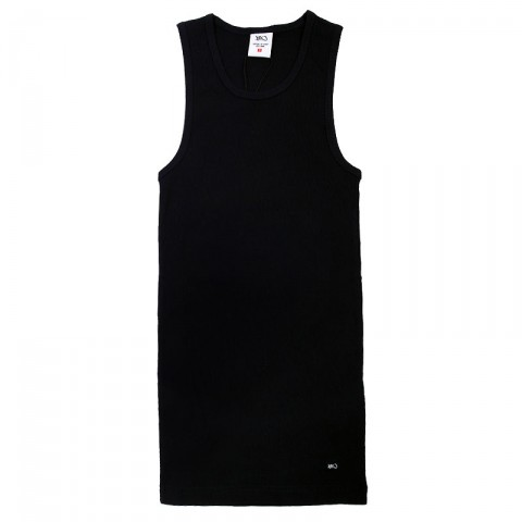 Double Impact Wifebeater K1X