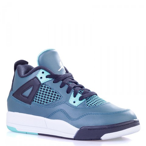 Кроссовки Jordan IV Retro BP