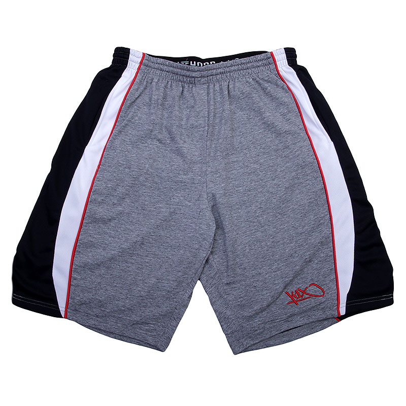 Шорты K1X Core Light Swish Shorts