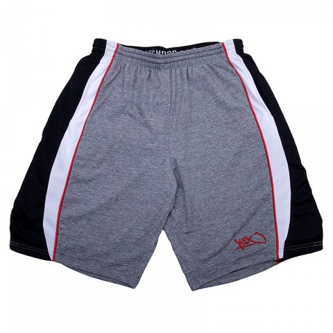 Core Light Swish Shorts K1X