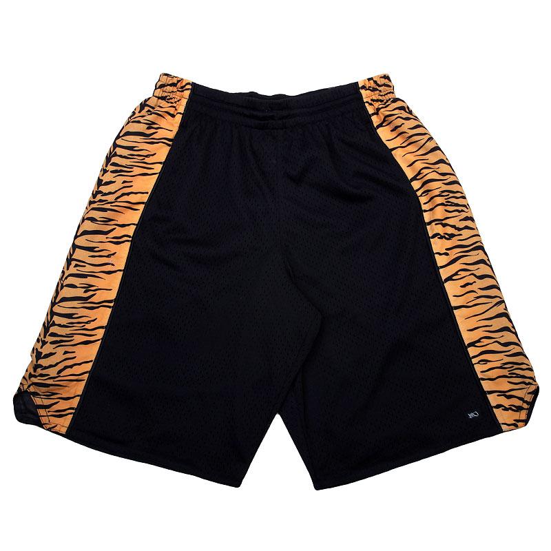 Шорты K1X Roar Panel Shorts