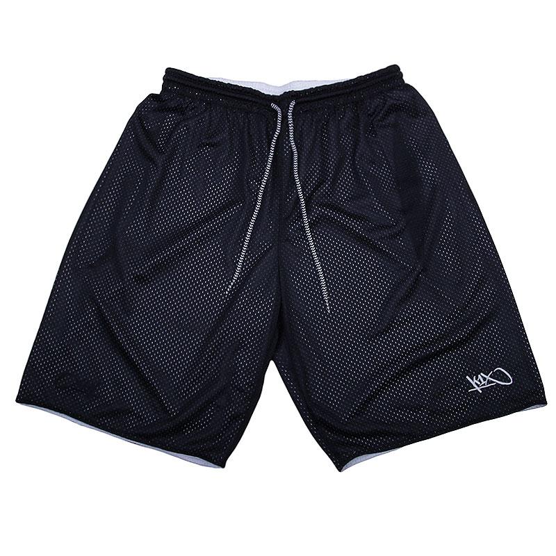 Шорты K1X Core Reversible Shorts от Streetball