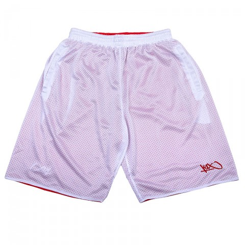 Core Reversible Shorts K1X