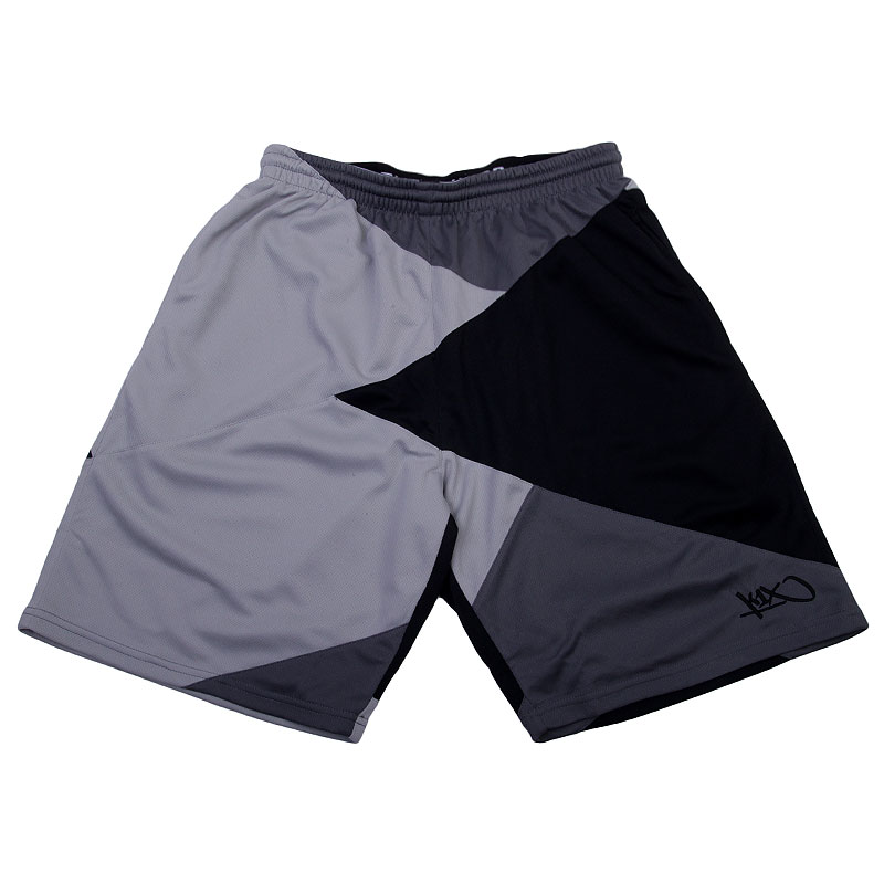 Шорты K1X Zaggamuffin Shorts