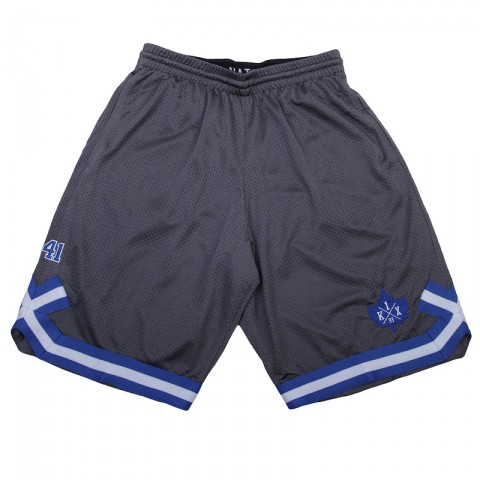 Leaf Double-X Shorts K1X