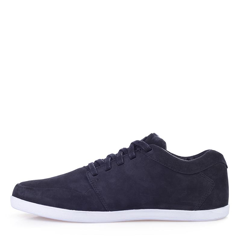 Купить мужские черные  кроссовки k1x lp low le в магазинах Streetball изображение - 3 картинки