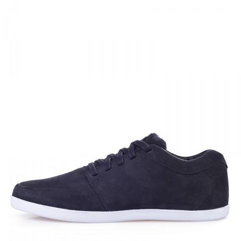 Купить мужские черные  кроссовки k1x lp low le в магазинах Streetball - изображение 3 картинки