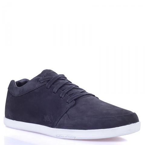 Купить мужские черные  кроссовки k1x lp low le в магазинах Streetball - изображение 1 картинки