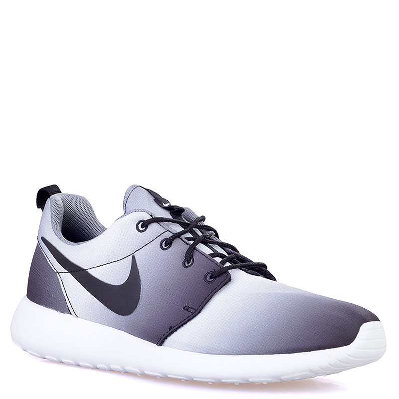 Кроссовки Nike sportswear Rosherun Print от Streetball