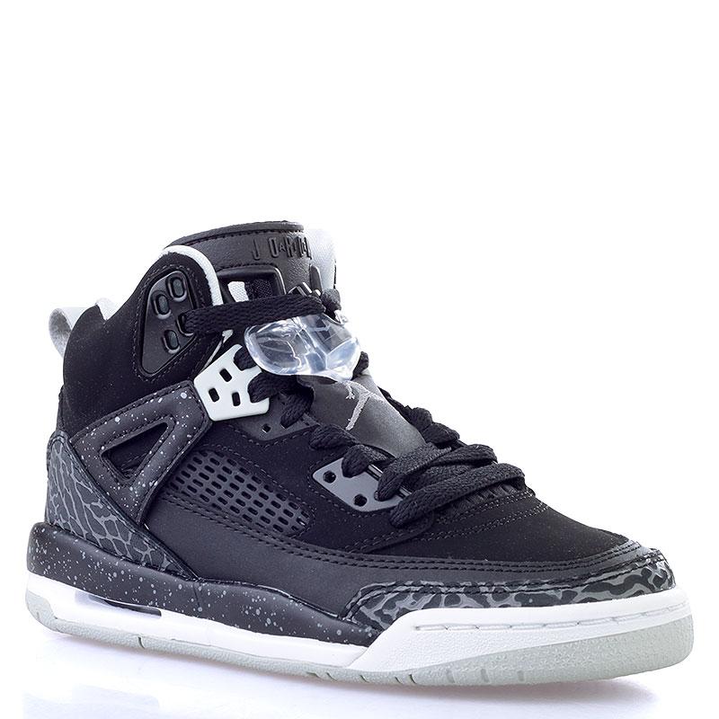 Кроссовки Jordan Spizike BG от Streetball