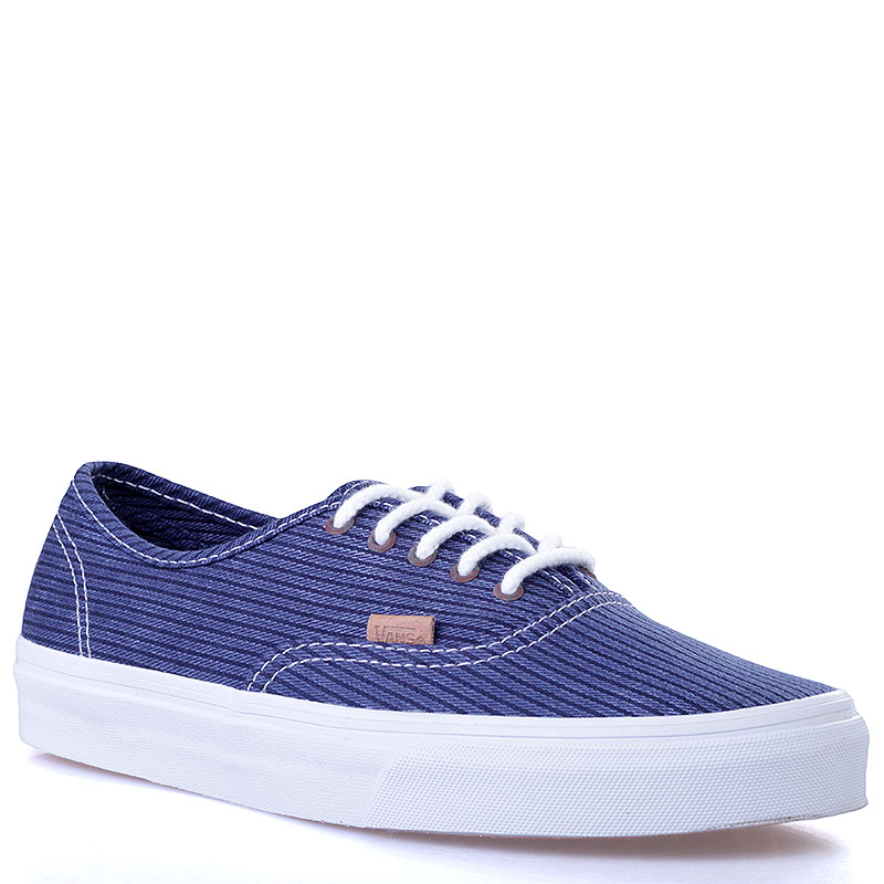 Кеды Vans Authentic CA