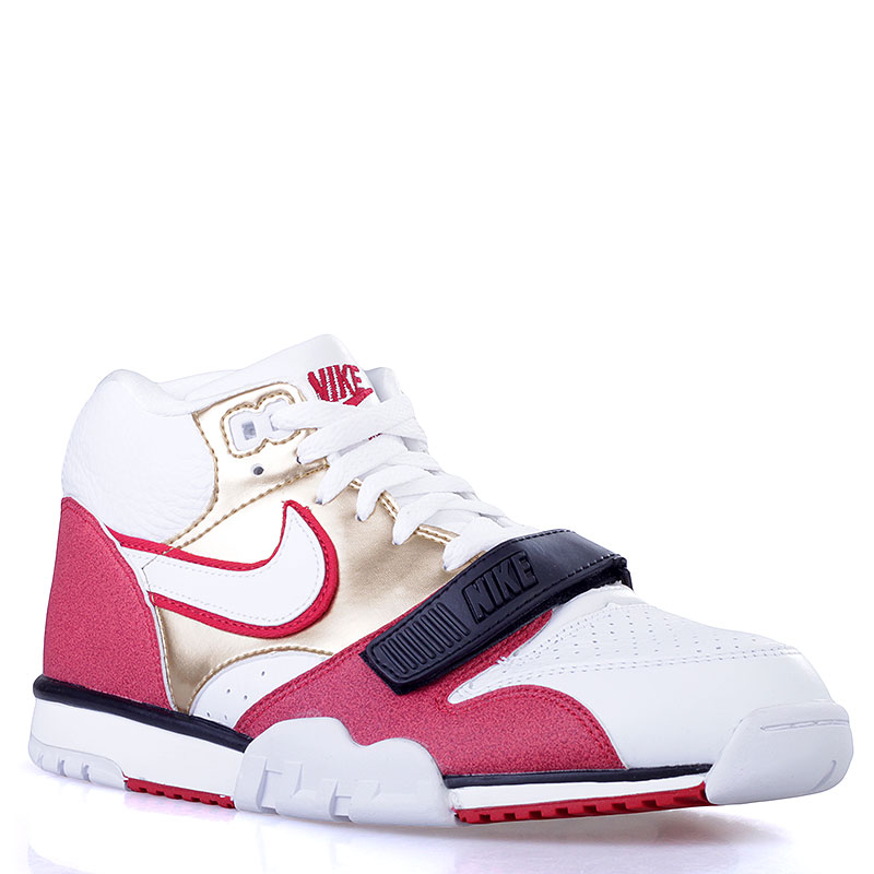Кроссовки Nike Air Trainer 1 Mid PRM QS