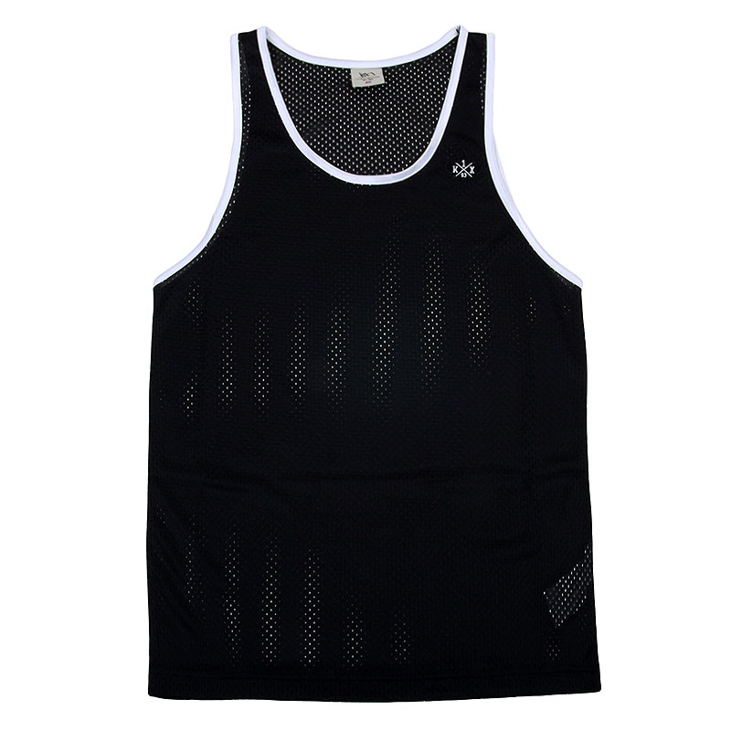 Майка K1x wmns Mesh Tear It Up Tank