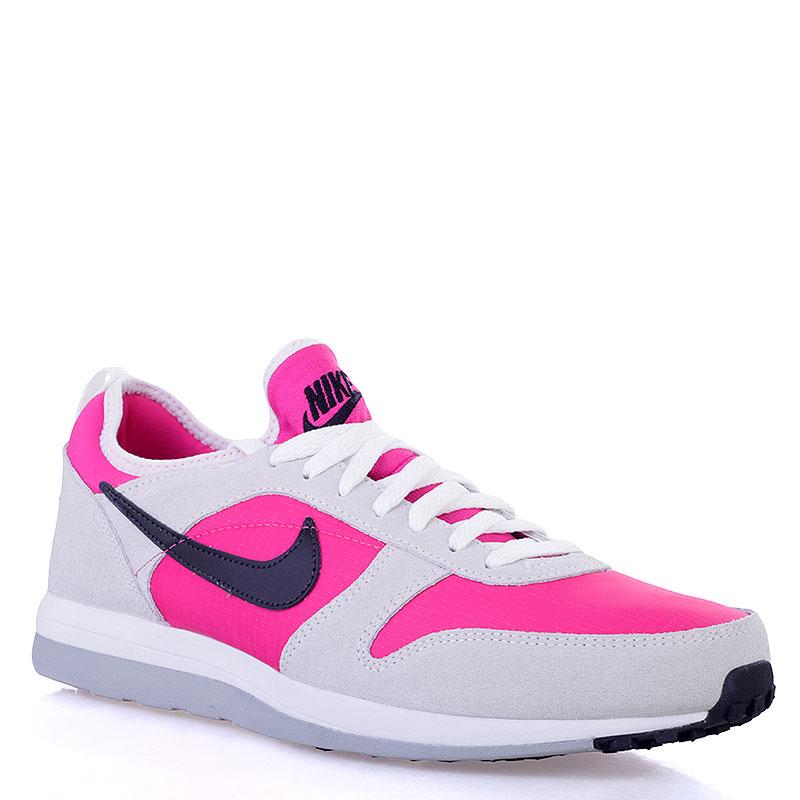 Купить Кроссовки lifestyle Кроссовки  Nike sportswear Archive