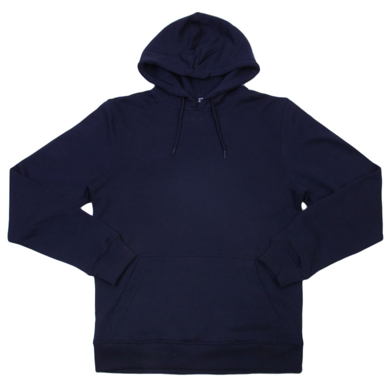 Толстовка Rucker park Basic Rucker Hoody