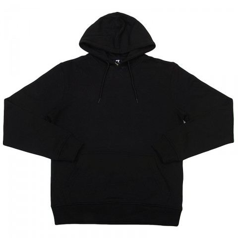 Basic Rucker Hoody Rucker park