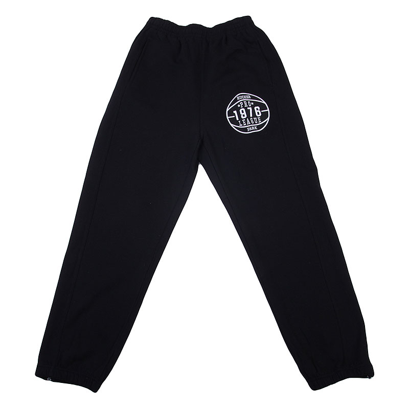 Брюки Rucker park Rckr Sweat Pants