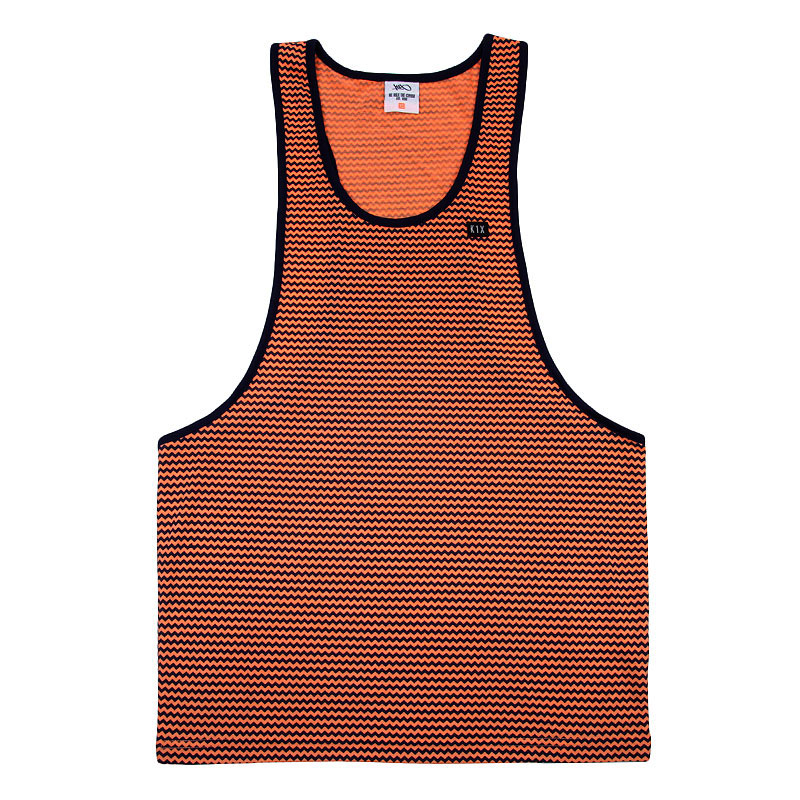 Майка K1x wmns Tear It Up Zig Zag Tank Top